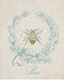 Tiffany Bee Prints by Arnie Fisk