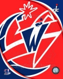 Washington Wizards - Washington Wizards Team Logo Photo
