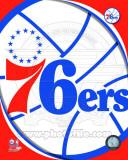 Philadelphia 76ers - Philadelphia 76ers Team Logo Photo