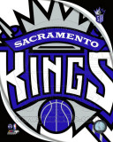 Sacramento Kings - Sacramento Kings Team Logo Photo