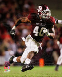 Texas A&M Aggies - Von Miller Texas A&M Aggies 2010 Action Photo