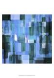 Modular Tiles III Prints by James Burghardt