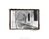 Archways of Venice I Premium Giclee Print by Laura Denardo
