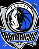 Dallas Mavericks - Dallas Mavericks Team Logo Photo