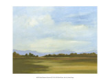 Small Summer Horizons III Prints by Ethan Harper