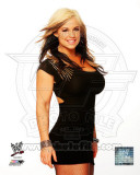 World Wrestling Entertainment - Kaitlyn 2011 Posed Photo