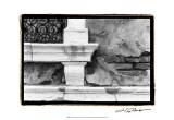 A Venetian Stroll III Posters by Laura Denardo