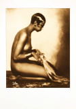 Josephine Baker Posters
