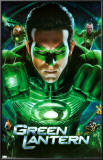 Green Lantern - Group Posters