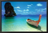 Phuket Posters