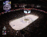 Boston Bruins - TD Garden 1 Photo