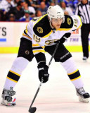 Boston Bruins - Tyler Seguin Action Photo
