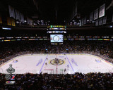 Boston Bruins - TD Garden 2 Photo