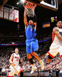 Dallas Mavericks - Shawn Marion Action, Game 2 Photo