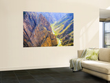 Black Canyon of the Gunnison National Park, Colorado, USA Wall Mural by Jamie & Judy Wild