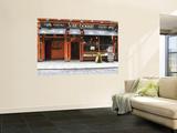 Vat House Pub Temple Bar Area Fototapete von Eoin Clarke