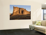Tower of Babel Wall Mural by John Elk III