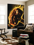 Thor 602 Cover: Thor Wall Mural