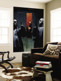 The Punisher No.23 Cover: Punisher Wall Mural