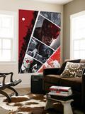 Daredevil No.104 Cover: Daredevil Wall Mural