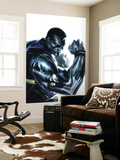 Ultimate X-Men No.96 Cover: Colossus Wall Mural