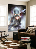 X-Men Legacy 233 Cover: Proteus Wall Mural by Adi Granov