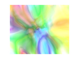 Emotional Rescue Pastel Photographic Print by Ruth Palmer