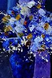 Bunch 4569 Arte por  Ledent
