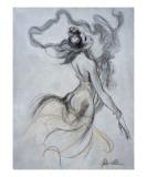 Ecstasy Giclee Print by Frederick Watson