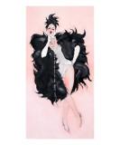 Folies Bergere Giclee Print by Frederick Watson