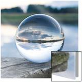 Sphere of Knowledge Reprodukcje