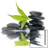 Zen Impression Art