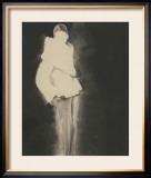 Silhouette 2 Prints by Aurore De La Morinerie