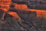 Grand Canyon Light Photographic Print by Steve Gadomski