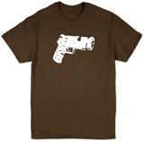 Brookyn Gun T-shirts