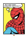 Spiderman Imágenes