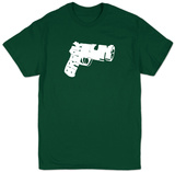 Brookyn Gun T-Shirt