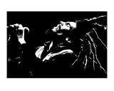 Bob Marley Láminas