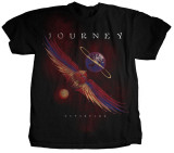 Journey - Departure Bluser
