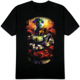 Mad Hatter T-shirts