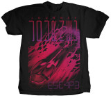 Journey - Escape T-Shirts