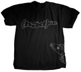 hed PE - Eagle T-Shirt