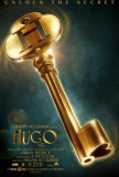 Hugo Posters
