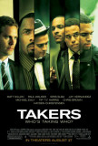 Takers Stampa