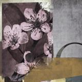 Spring Forward I Prints by Noah Li-Leger