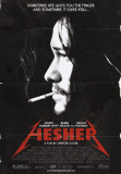 Hesher (One Sheet) Posters
