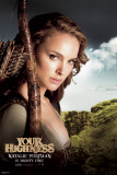 Your Highness - Natalie Portman Posters