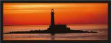 Long Island, NY Prints by  Ginzbur