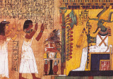 Egyptian Art - Osiride Prints