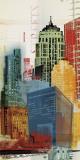 Urban Style II Affiche par Noah Li-Leger